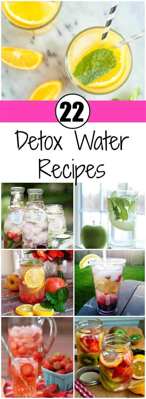 Robb Fruit Flush 7 Day Detox by 1000 Ideas About Detox Waters On Water