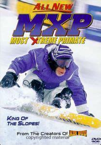 film online latviski mxp most xtreme primate