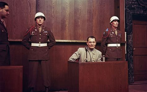 Nuremberg Trials Essay Ideas by Do We A Right To Privacy After We Are Dead