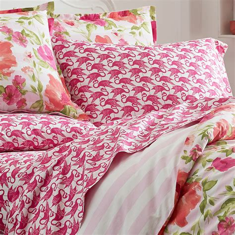 Duvet Comforter by Poppy Fritz Buffy Comforter And Duvet Set From