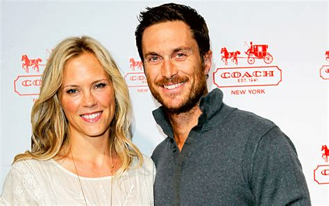 oliver hudson married american actor oliver hudson marriage to wife since 2006
