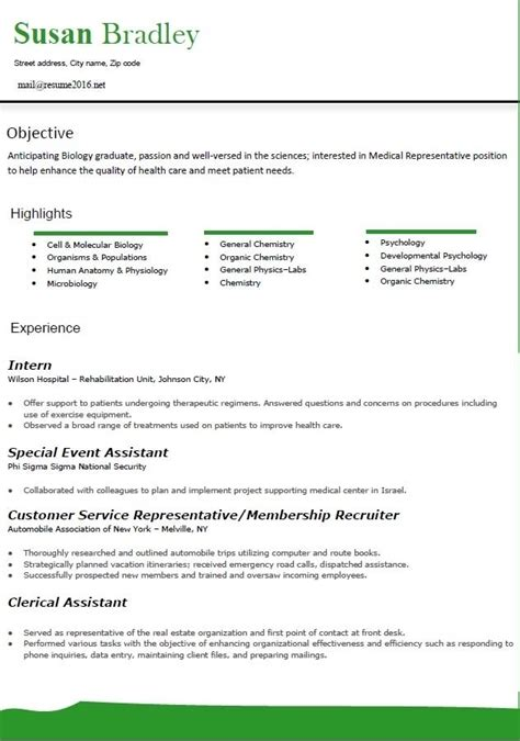 Resume Styles Templates by Current Resume Styles Template Learnhowtoloseweight Net