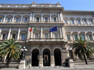 sede banca d italia roma veja onde est 227 o guardados os maiores dep 243 sitos de ouro do