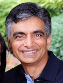 Emory Md Mba by Emory School Of Medicine Appoints Lucky Jain As Chair Of