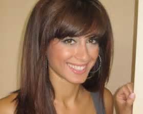 cool hair cut for thin hair high forehead dobro se pogledajte u ogledalo a onda pročitajte saznajte