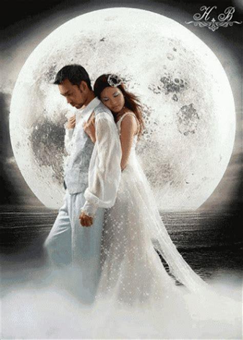 imagenes increibles romanticas m 225 s de 25 ideas incre 237 bles sobre imagenes romanticas con