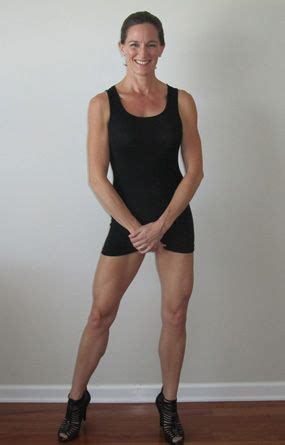 women in 40s physically fit 37 best images about older and in great shape on pinterest