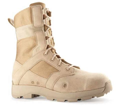 new army boots new balance desert lite 8 inch boot otb boots