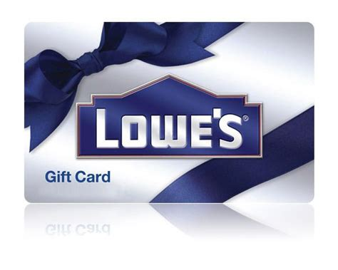 Lowes Gift Card Amount - 1000 ideas about lowes coupon on pinterest lowes coupon code lowes code and lowes