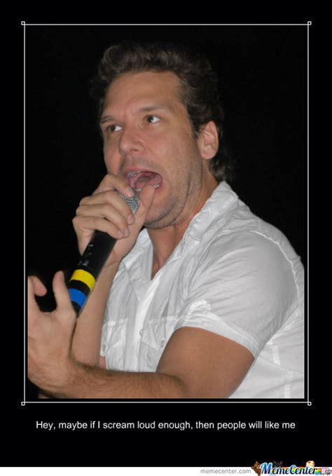 Dane Cook Memes - dane cook by recyclebin meme center