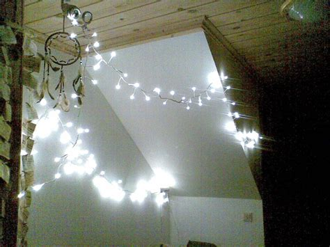cheap string lights for bedroom string lights for bedroom also cheap rs floral design