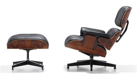 Herman Miller Lounge Chair And Ottoman by Herman Miller Eames 174 Lounge Chair And Ottoman Gr Shop Canada
