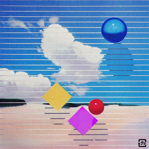 Virtual Living Room Designer 20 best vaporwave album covers of 2015 hipsthetic