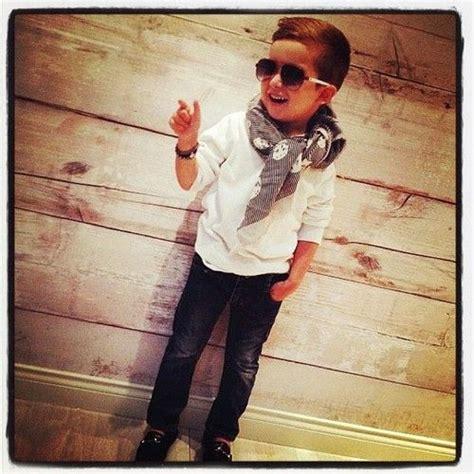 boy ideas for school boy swag ideas for kindergarten school clothes d