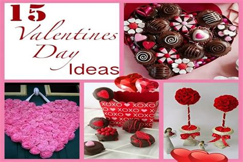 valentines day ideas for her valentines day ideas for her romantic www imgkid com the image kid has it