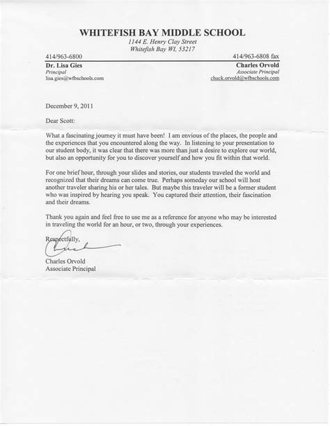 Motivation Letter Exchange Student Motivation Letter For Exchange Student Sle Best Photos Of Sle Inspirational Letters