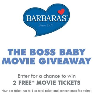 Movie Ticket Giveaway - fandango movie tickets giveaway and instant win game ms freebie