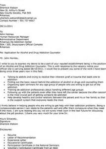 Admission Counselor Cover Letter by Admission Counselor Cover Letter Tips