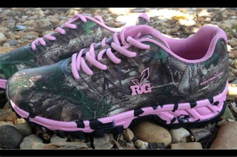 realtree pink camo shoes realtree pink camo shoes a got to in a country