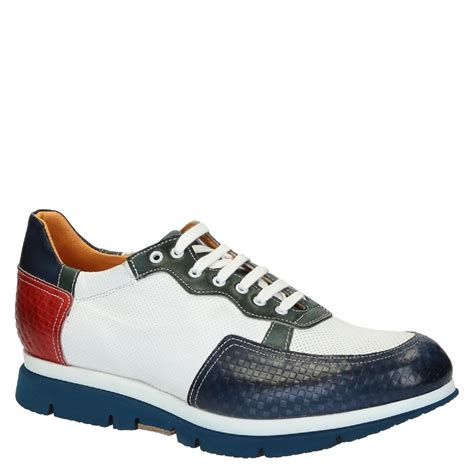 Handmade Sneakers - s leather sneakers shoes made in italy leonardo