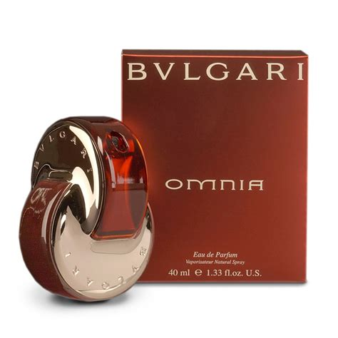 Parfum Bvlgari Pink bvlgari omnia indian garnet eau de toilette 65ml him