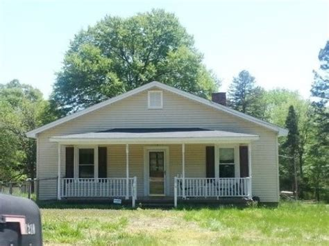 1210 n highway 150 pacolet sc 29372 foreclosed home
