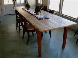 Narrow Width Dining Table by Narrow Dining Table For Modern House With Limit Space