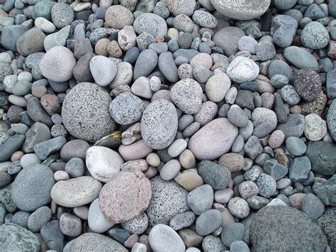 Rock Gravel Wiktionary