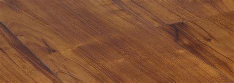Beveled Edge Vinyl Plank Flooring   BuildDirect&#174