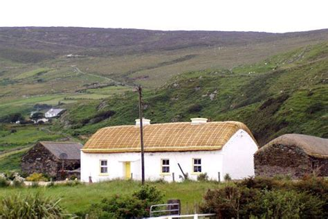 Cottages Donegal by Cottages In Glencolmcille Donegal Self Catering