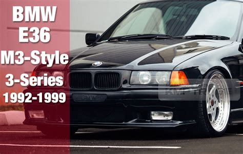 khoalty bmw bmw e46 3 series modifications and parts khoalty