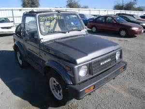 Suzuki Wrecker Melbourne Get For Car At Suzuki Wreckers Melbourne