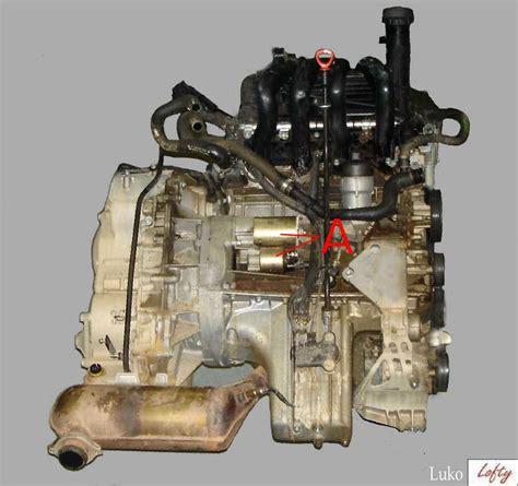 where is starter motor bert rowe s mercedes a class info starter motor