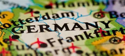 Speaking Mba In Germany by Germany Study Visa Guide For Indian Students Germany