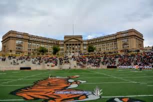 High School El Paso Tx Story In Many Pics Week 7 Of High School Football