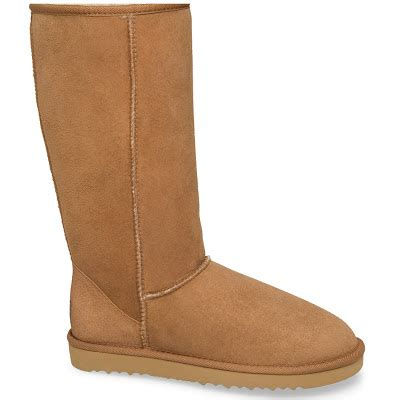 ugg sneaker boots information about ugg boots shoes