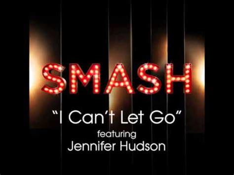free download mp3 adele can t let go smash i can t let go download mp3 lyrics youtube