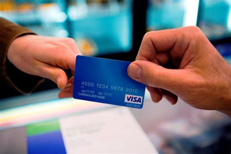 Pay With Visa Gift Card - state bank issues regulations for payment card security samaa tv