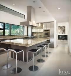 designer modern kitchens imagenes tiernas de amor con frases cocinas integrales