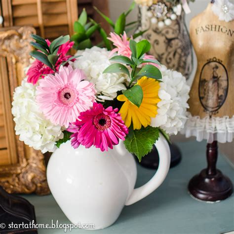 decorating home with flowers decorating with flowers part 1 how to care for and use