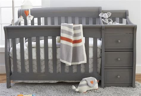Nursery Furniture Nyc Thenurseries Grey Nursery Furniture Sets