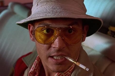 film gangster piu belli i 50 anni di johnny depp nei suoi 20 ruoli pi 249 belli foto
