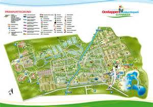 as möbel limburg vakantiepark elfenmeer kaart plattegrond de beste