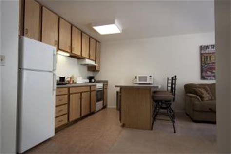csun housing portal guest housing california state university northridge