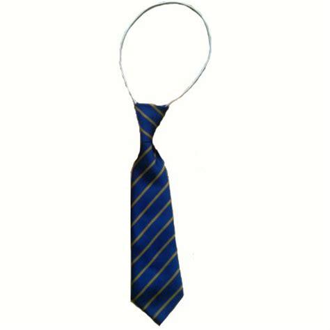 st mary s st peter s elastic school tie school days
