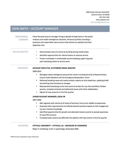 Payroll Officer Sle Resume by Payroll Manager Resume Sle Analysis Report Template Word Free Business Letter
