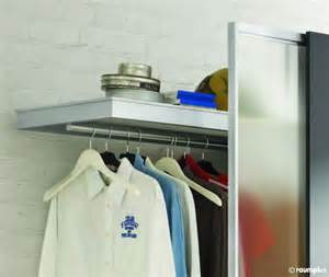mobile schrank garderobe mobile schrank garderobe voss garderoben m 246 bel letz ihr