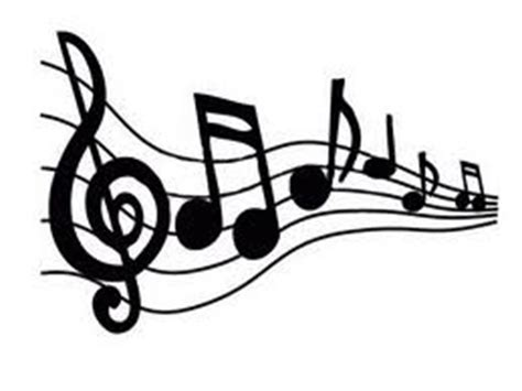 google images music notes musical notes google search music clip art pinterest