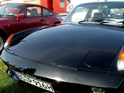 Porsche 916 Kaufen by Porsche 916 Foto Bild Ordner 1 Bilder Auf Fotocommunity