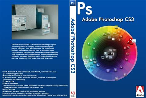 adobe illustrator cs6 your trial has expired adobe photoshop cs2 portable crack version 9 0 serial
